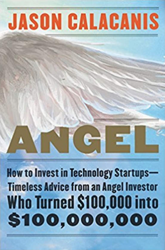 angel-investing-book