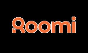 roomi-logo